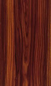 Самое лучшее дерево для бас гитар - бразильское розовое дерево