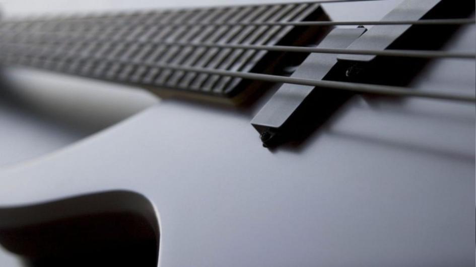 Покупка бас-гитары правильно